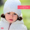 Lullaby Hymn for My Baby Harp, Vol. 2 - Single - Lullaby & Prenatal Band