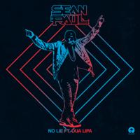 Descargar mp3  No Lie (feat. Dua Lipa) - Sean Paul