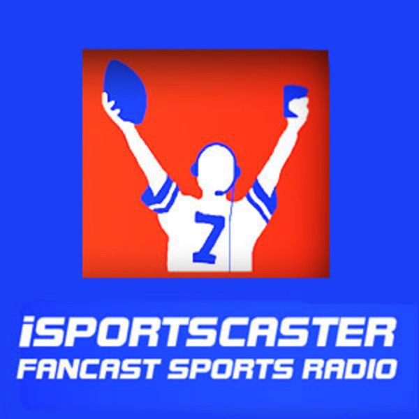 Featured shows of the week from the iSportscaster fancast sports network.