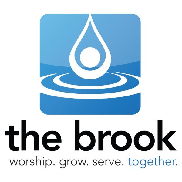 The Brook Church - Madison, AL