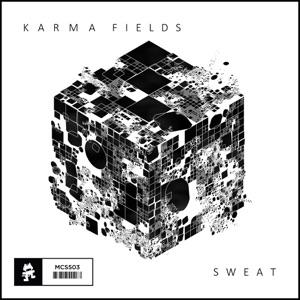 Sweat - Single Mp3 Download