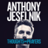 Thoughts and Prayers - Anthony Jeselnik