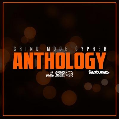 Grind Mode Anthology Features - Lingo album