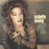 Isabelle Boulay - Parle-moi artwork