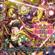 Energy (feat. Rakutensai) - Srav3R