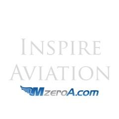 Inspire Aviation Podcast by MzeroA.com
