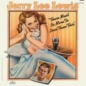 Jerry Lee Lewis - Reuben James