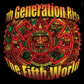 7th Generation Rise - Sangre y Oro