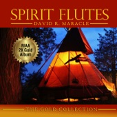 Spirit Flutes: The Gold Collection