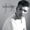 Jacob Dinesen - Roll with Me artwork