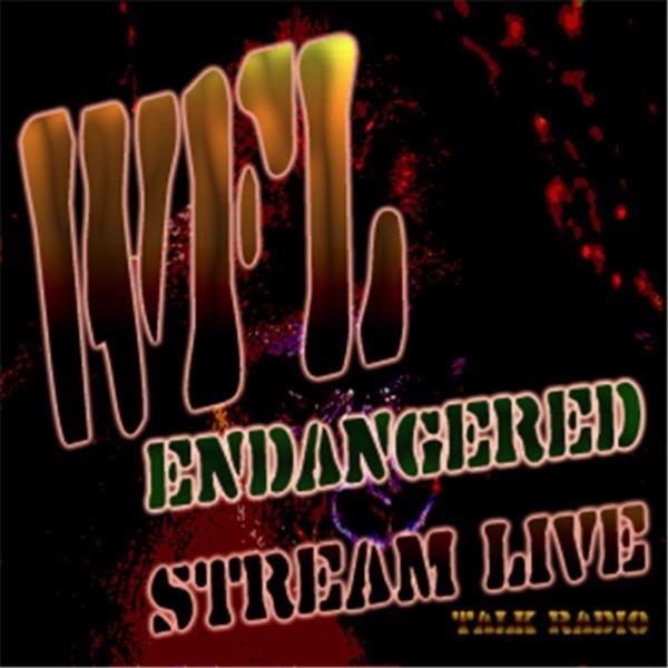 Endangered Stream Live