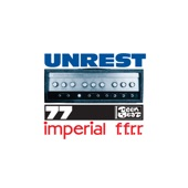Unrest - Imperial