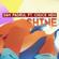 Shine - Chuck New & Sam Padrul