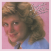 Songs from the Heart - Sandi Patty