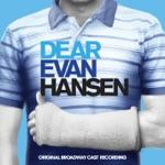 Ben Platt & Original Broadway Cast of Dear Evan Hansen - Waving Through a Window