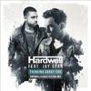 Thinking About You (Hardwell & Kaaze Festival Mix) - Single