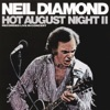 Hot August Night II Recorded Live in Concert