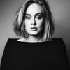 Adele - Water Under the Bridge artwork