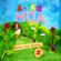 Anika Moa - Songs for Bubbas, Vol. 2