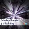 Dubstep Breaks & Glitch Hop - Various Artists