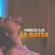 La Batea - Mixeos Djs