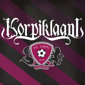 Fc Lahti - Single Mp3 Download