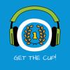 Kim Fleckenstein - Get the Cup! Sporthypnose: Mentaltraining und mentales Coaching fГјr Sportler Grafik