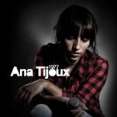 1977-Ana Tijoux