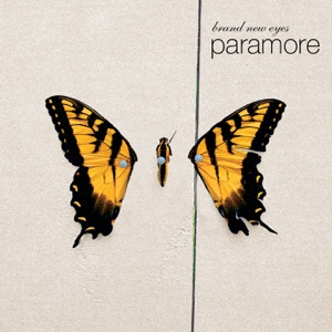 Paramore - Ignorance (Acoustic Version) [Bonus Track]