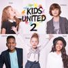 Kids United - Tout le bonheur du monde (en duo avec Inaya) [feat. Inaya] artwork