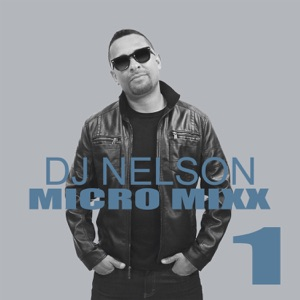 Micro Mixx Vol. 1 - Single Mp3 Download