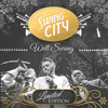 "Well Swung ""Limited Edition"" - Swing City"
