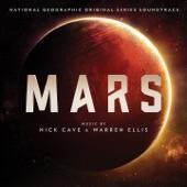 Nick Cave & Warren Ellis - Mars Theme