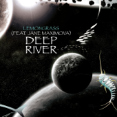 Deep River (feat. Jane Maximova)