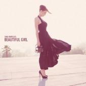 Beautiful Girl - Single