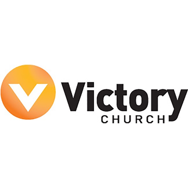 Victory Church of the Mid-South