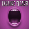 Caroline (Originally Performed by Amine) [Karaoke Instrumental] - Single - Karaoke Freaks