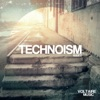 Technoism Issue 2