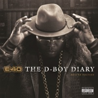 The d boy diary deluxe edition e 40 mp3 download the d boy diary deluxe edition mp3 download malvernweather Choice Image