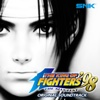 The King of Fighters '98 (Original Soundtrack) - SNK SOUND TEAM