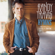 In the Garden - Randy Travis