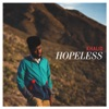 Hopeless - Single, Khalid