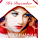 It's December (Pit Bailay Future Pop Mix) - Audrey Hannah