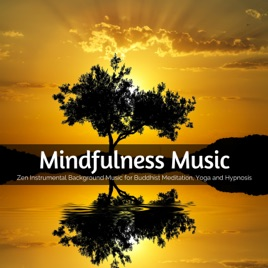yoga background music download