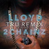 Tru Remix feat 2 Chainz Single