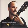 Hommage à Heitor Villa-Lobos - Johannes Tonio Kreusch