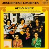 * José & Los Reyes - Lailola (no ablas mas) *