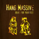 Hang Massive - Beats for Your Feet