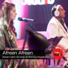 Download Video Afreen Afreen (Coke Studio Season 9) - Rahat Fateh Ali Khan & Momina Mustehsan