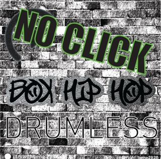 Drumless Jazz Backing Tracks ( NO CLICK ) by Gene2020 on Apple Music